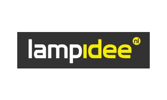 Lampidee
